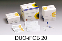 DUO-iFob20